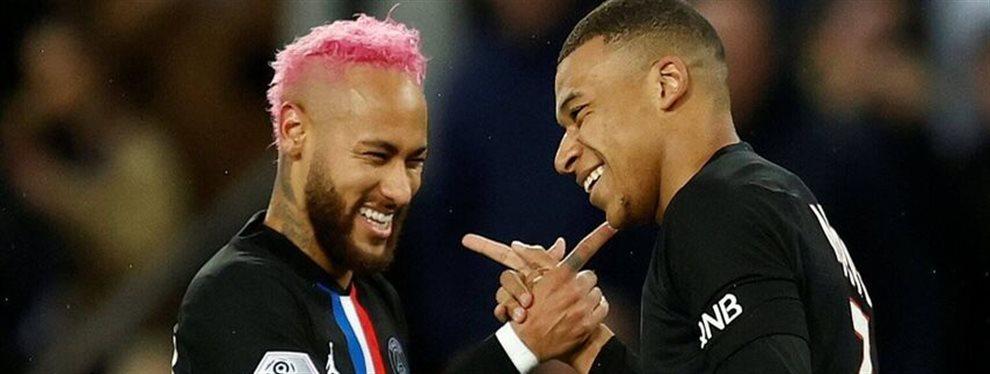 El defensor del PSG Thiago Silva tiene muchas papeletas de abandonar París este verano. Finaliza contrato y el Manchester United ya ha contactado con él.