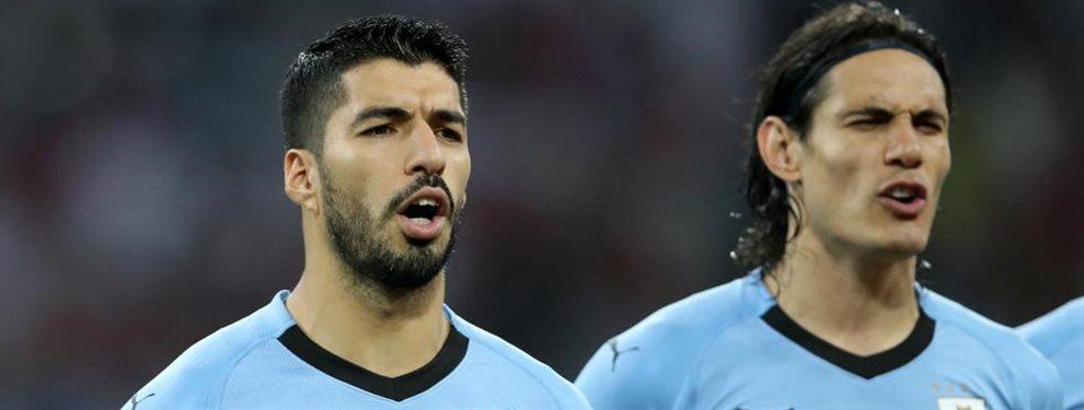 La última del Barcelona no tiene desperdicio: los socios del club no se lo podían creer cuando se han enterado. ¿Cuánto más van a tener que aguantar? ...