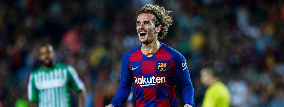 Leo Messi señaló a Nelson Semedo, Sergi Roberto, Arturo Vidal y Samuel Umtiti tras el partido