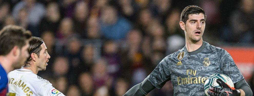 El Barcelona sigue con su manía de hacerlo todo mal. Es una manía que lleva persiguiendo años. Hoy ha hablado el segundo de Bartomeu. Habrá lío seguro.
