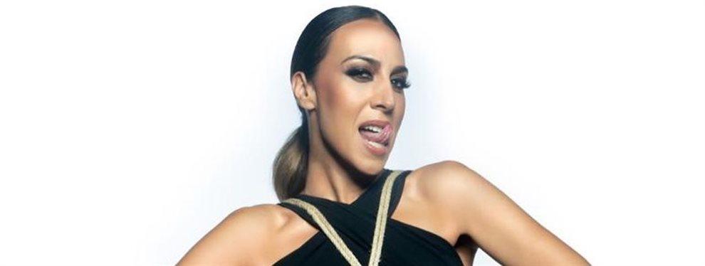 Mónica Naranjo ha hecho públicas sus intenciones de no seguir colaborando con Mediaset como presentadora de 'La isla de los famosos' en su segunda edición