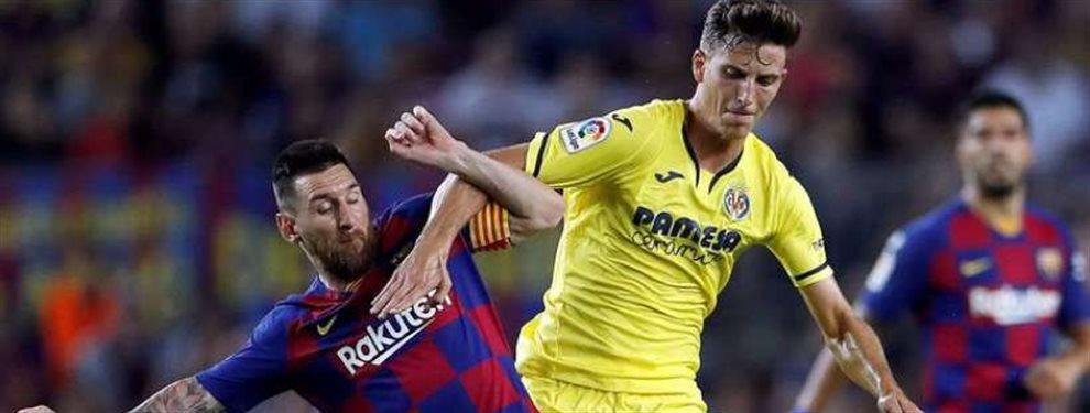 Mikel Arteta y el Arsenal toman la directa, quieren hacer una oferta en firme y pretenden llevárselos ¡con una oferta por los dos de 60 millones de euros!