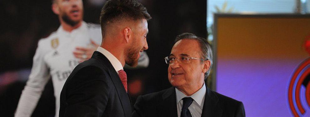 Gianluigi Donnarumma quiere salir del Milán este verano y su agente le ofrece por los 'grandes' de Europa. El Real Madrid, Juventus y PSG interesados en él
