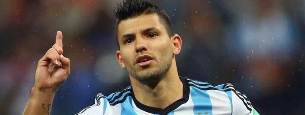 Tres pesos pesados más de la albiceleste de Martino se plantean abandonar el equipo nacional.