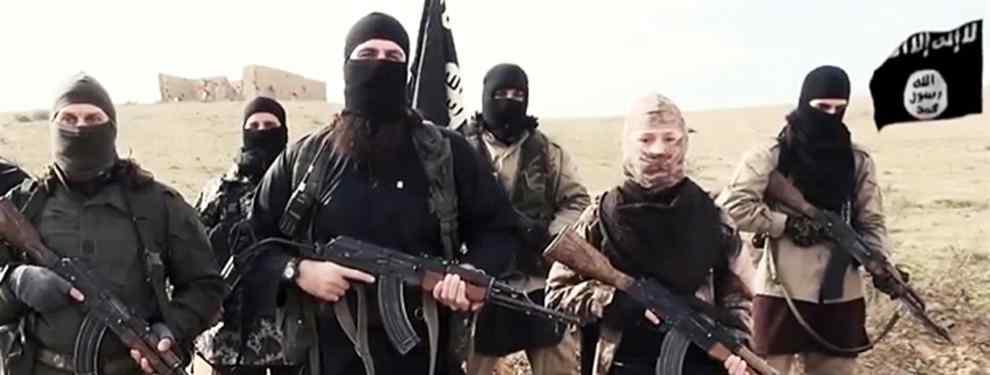 b899b317751fb ISIS prohibe el uso de playera de América y Pumas