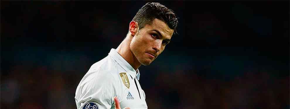 El video de Messi que calentó a Cristiano Ronaldo en la previa de Napoli