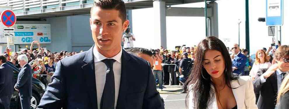 El restaurante al que los jugadores del Real Madrid llevan a sus conquistas