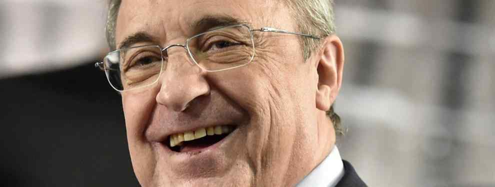 Una victoria en Cardiff representaría golpear al conjunto azulgrana en el aspecto moral y económico