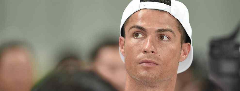 Cristiano Ronaldo alucina: el fichaje de Neymar por el Madrid ya tiene precio (y es una barbaridad)