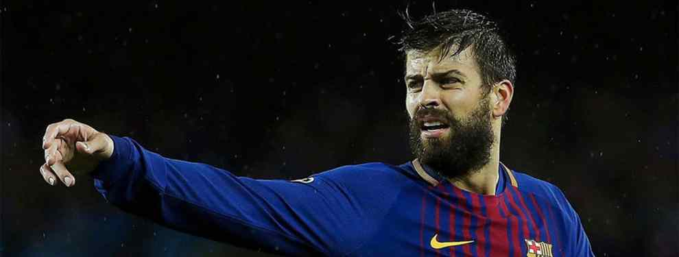 El fichaje de última hora que revoluciona el Celta-Barça (y le cambia la cara a Florentino Pérez)