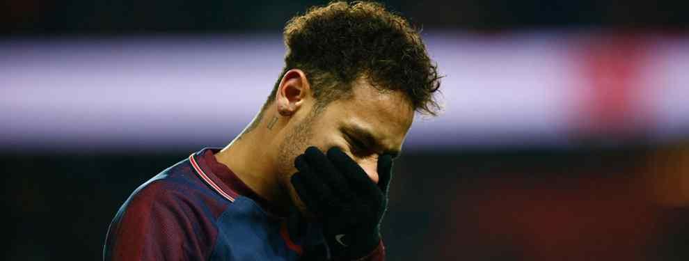 Messi cuenta un Top Secret sobre Neymar que se carga a Cristiano Ronaldo en Champions