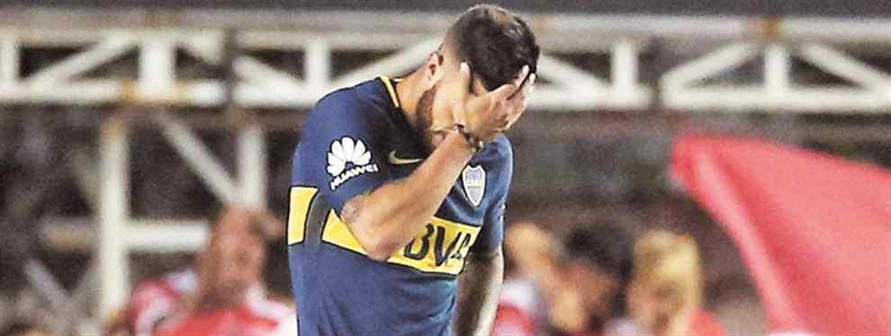Con la billetera sola no alcanza. Te contamos todo lo que dejó la derrota de Boca frente a Argentinos en La Paternal. Cuando se vive en la cima por más de 400 días, cuando los inmediatos perseguidores son inestables y cuando todo