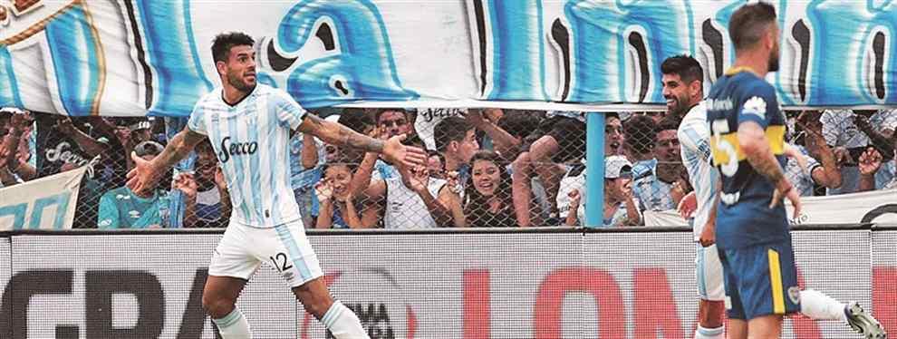 Dos, seis y cinco, el orden del problema para el plantel de Boca. Gran parte de los goles que le convirtieron al equipo del Mellizo se gestaron por la zona central del área xeneize