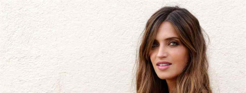 Sara Carbonero, más sexy que nunca: la foto en bikini de la que todo el mundo habla