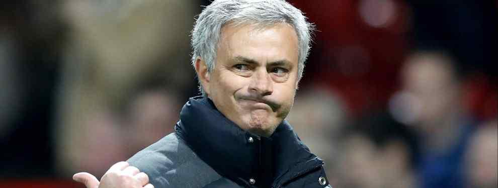 Gareth Bale deja tirado a Mourinho y compra casa en Inglaterra
