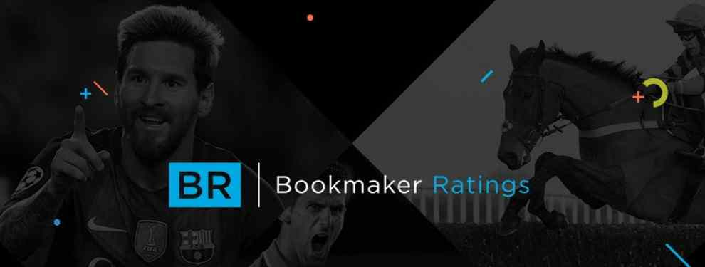 La Apuesta Loca de Bookmaker Ratings: ¡Hasta 260€ en ganancias!