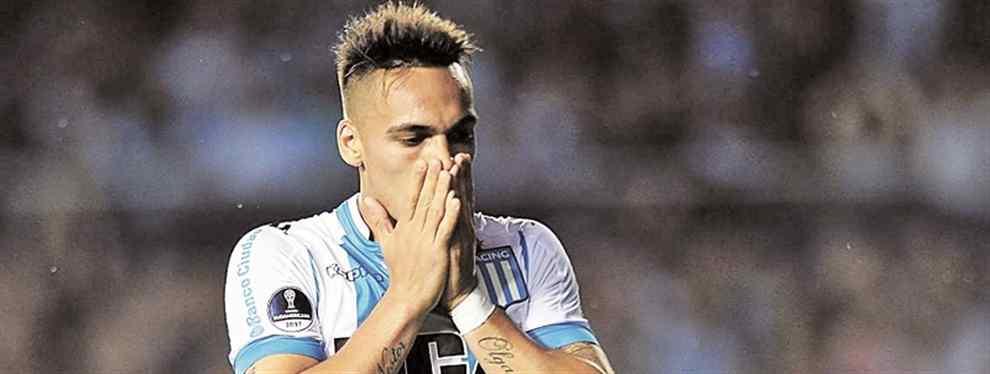 """""""Puede que ante Universidad de Chile sea mi último partido en el Cilindro por Copa"""""""