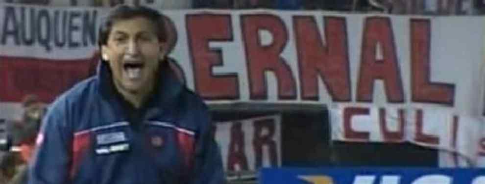 A 10 años de una de las noches más soñadas de San Lorenzo en la Copa Libertadores