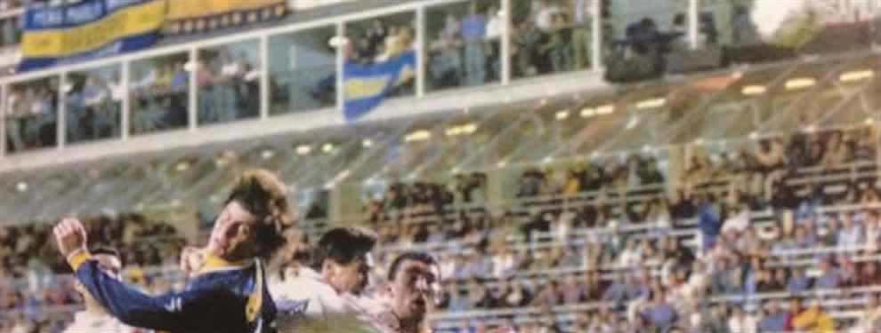 El fútbol está de luto con el fallecimiento de Hugo Romero Guerra