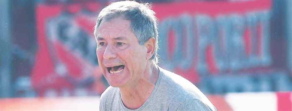 ¿Este es el peor Independiente desde su vuelta a Primera?
