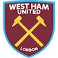 Escudo West Ham United