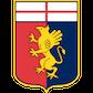 Escudo Genoa