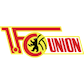 Escudo Union Berlin