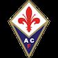 Escudo Fiorentina
