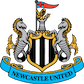 Escudo Newcastle United