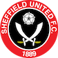 Escudo Sheffield United