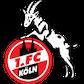 Escudo Köln