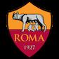 Escudo Roma