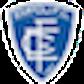 Escudo Empoli