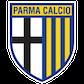 Escudo Parma