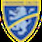 Escudo Frosinone