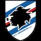 Escudo Sampdoria