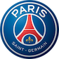 Escudo Paris Saint Germain