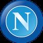 Escudo Napoli