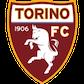 Escudo Torino