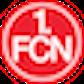 Escudo Nürnberg