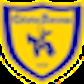 Escudo Chievo